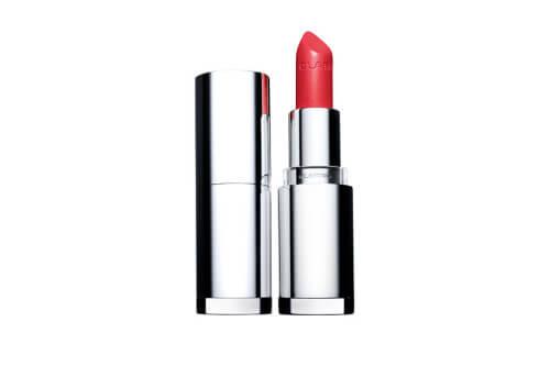 губная помада для весеннего макияжа 2015