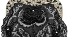 Модные клатчи 2015