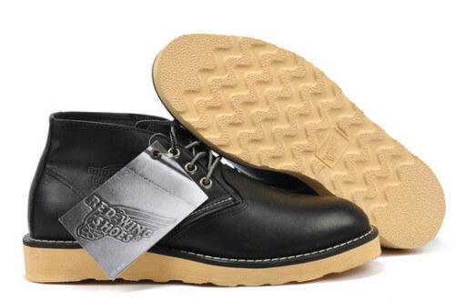 мужская обувь чукка
