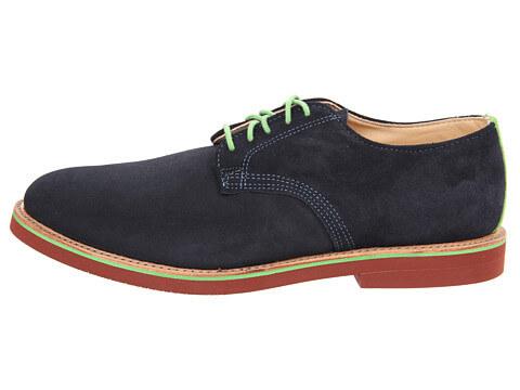 обувь для мужчин дерби