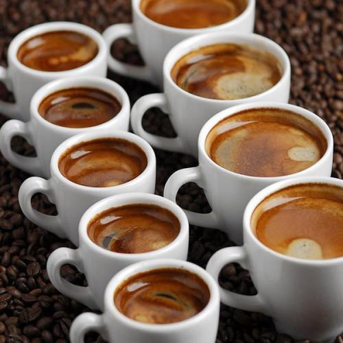 кофе вред ил и польза