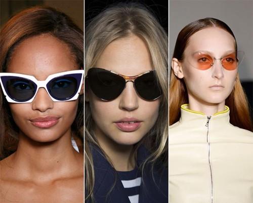 модная оправа 2015