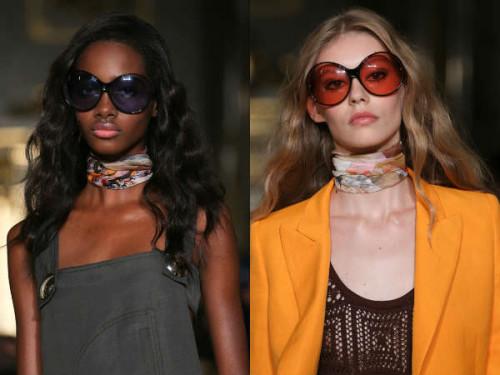 модные большие очки 2015