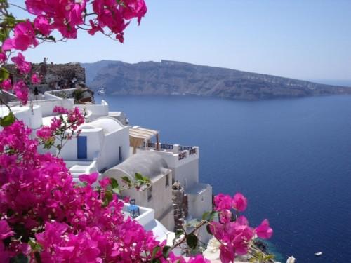 Отпуск на острове Крит