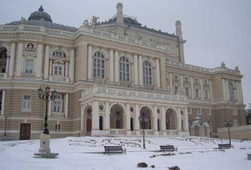 zima_v_Odesse