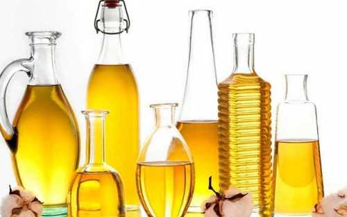 масло для секущихся волос