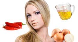Эффективные рецепты масок для быстрого роста волос в домашних условиях