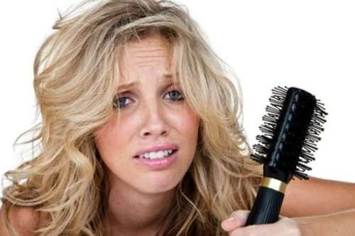 Касается bosley усилитель роста волос для мужчин