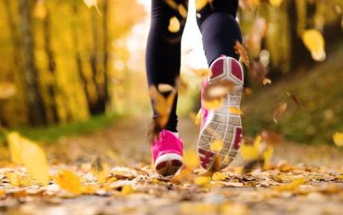 спорт против стресса и депрессии
