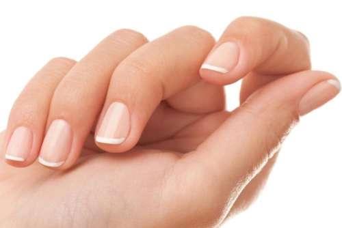как укрепить ногти в домашних условиях эффективно